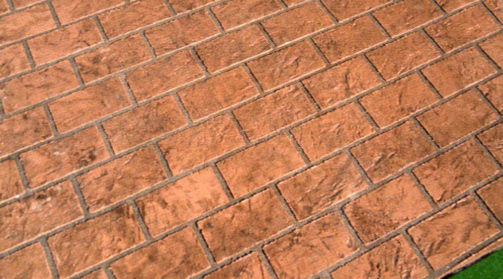Concrete Driveway Melbourne